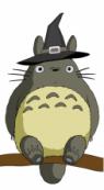 Totoro2_1_1
