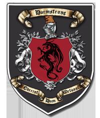 Blason-Durmstrang5
