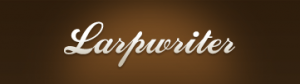 larpwritter-300x84